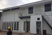 Gudang 500m2 di Jl.Tanjung Pura , Pegadungan-Kalideres. DIJUAL / SEWA CEPAT
