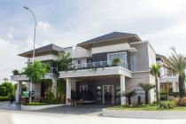 Rumah Medan, Rumah Murah Medan, Rumah Mewah Medan ( vuiton)