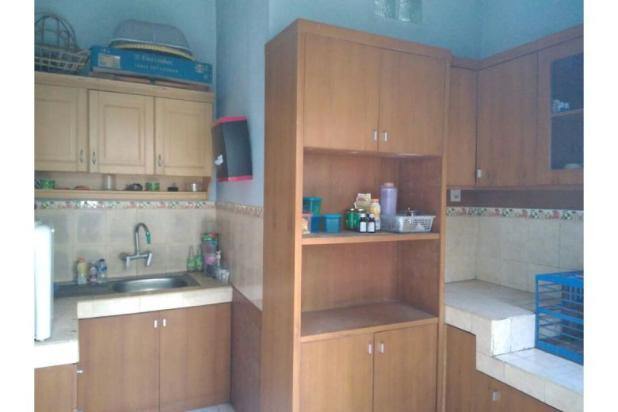 Dijual Rumah Murah Cimahi, Rumah Dijual Dekat Mc.Donald Cimahi 9977229
