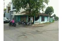 Dijual Rumah hitung Tanah Murah Meriah di Kadipiro