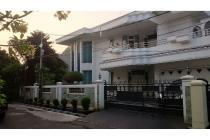 Dijual Rumah Kemanggisan , Slipi , Jakarta Barat  Jl.Anggrek Rosliana VII