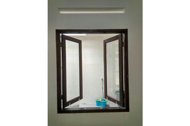Home Industry Gampang KPR DP 0%: Kirana Town House 16846581
