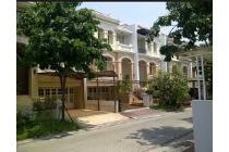 Dijual Best Price Rumah Elegant Akasia Uk. 144 m2 PIK Pantai Indah Kapuk Ja