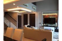 Disewa Apartemen Kemang Village Nyaman Full Furnish, Jakarta Selatan