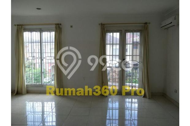 Dijual Rumah 2 lantai siap huni Provence Parkland BSD 198/200 - PP055 17698077