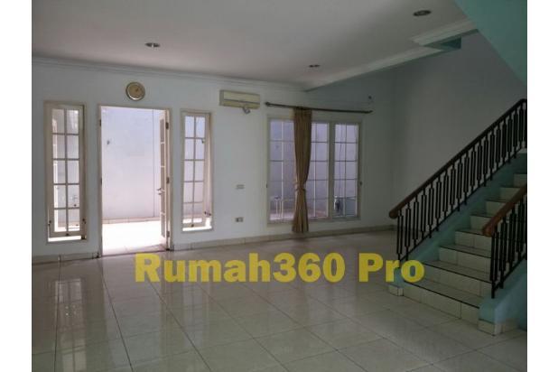 Dijual Rumah 2 lantai siap huni Provence Parkland BSD 198/200 - PP055 17698075