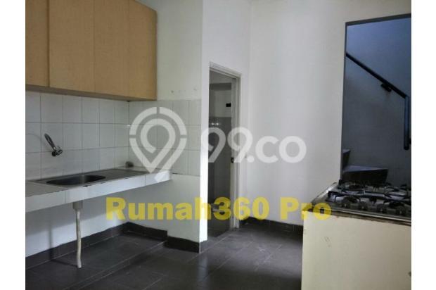 Dijual Rumah 2 lantai siap huni Provence Parkland BSD 198/200 - PP055 17698072
