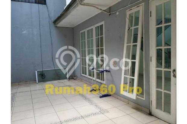 Dijual Rumah 2 lantai siap huni Provence Parkland BSD 198/200 - PP055 17698078