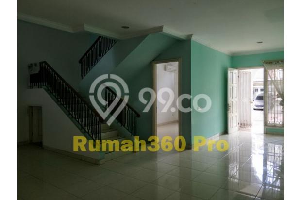 Dijual Rumah 2 lantai siap huni Provence Parkland BSD 198/200 - PP055 17698079