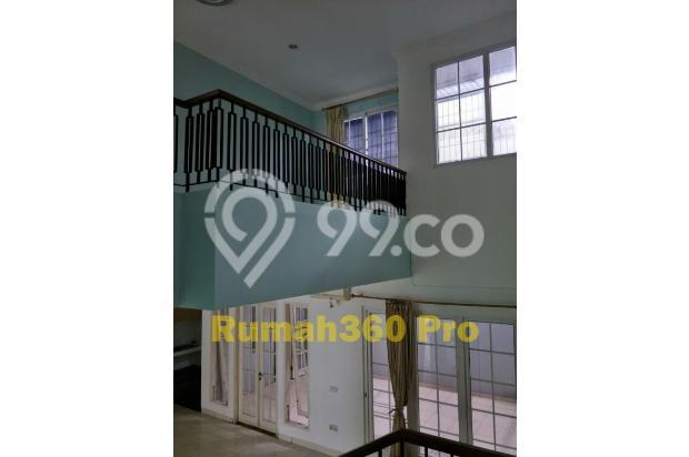 Dijual Rumah 2 lantai siap huni Provence Parkland BSD 198/200 - PP055 17698074