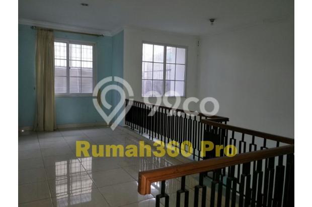 Dijual Rumah 2 lantai siap huni Provence Parkland BSD 198/200 - PP055 17698076