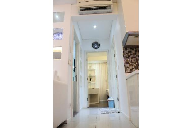 Thamrin Executive Residence 2BR Full Furnished 16560251