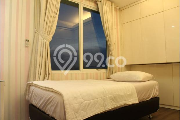 Thamrin Executive Residence 2BR Full Furnished 16560257