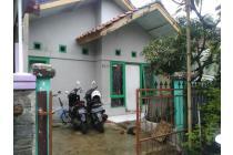 Rumah Murah 300 jtaan di Bandung Selatan