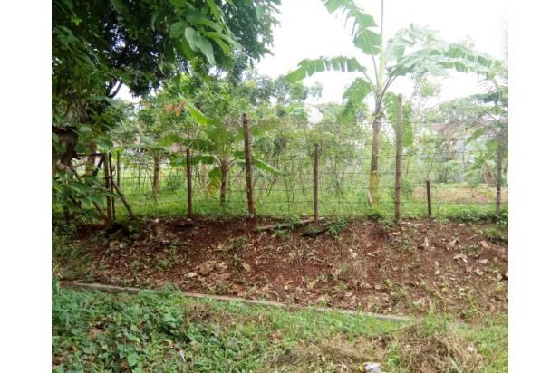 Rp9,9mily Tanah Dijual