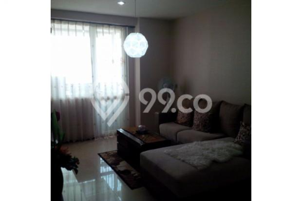 Apartement The Park Residence Kelapa Gading 6517326
