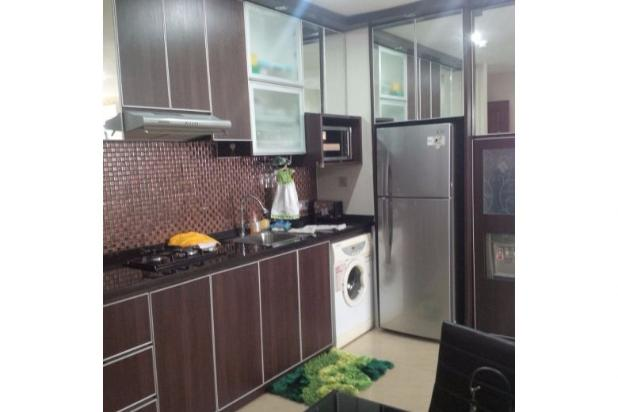 Apartement The Park Residence Kelapa Gading 6517331