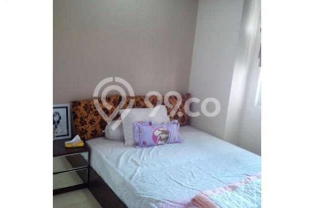 Apartement The Park Residence Kelapa Gading 6517349