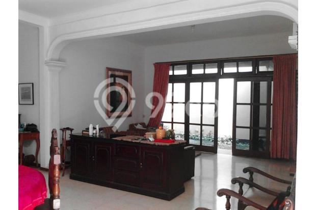 Dijual Rumah Nyaman di Kawasan Cilandak, Jakarta Selatan 4089060