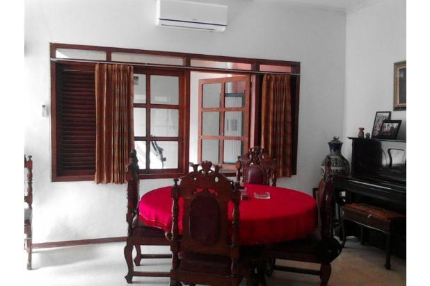 Dijual Rumah Nyaman di Kawasan Cilandak, Jakarta Selatan 4089061