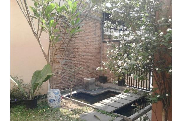 Dijual Rumah Nyaman di Kawasan Cilandak, Jakarta Selatan 4089063