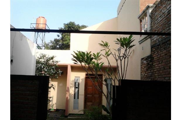 Dijual Rumah Nyaman di Kawasan Cilandak, Jakarta Selatan 4089064