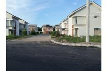Dikontrakkan Rumah 2lt Bukit Baruga Antang