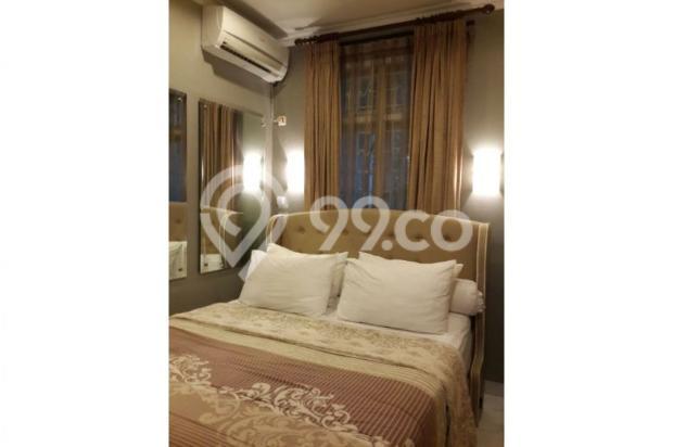 Rumah bagus full furnished, nego 7317534