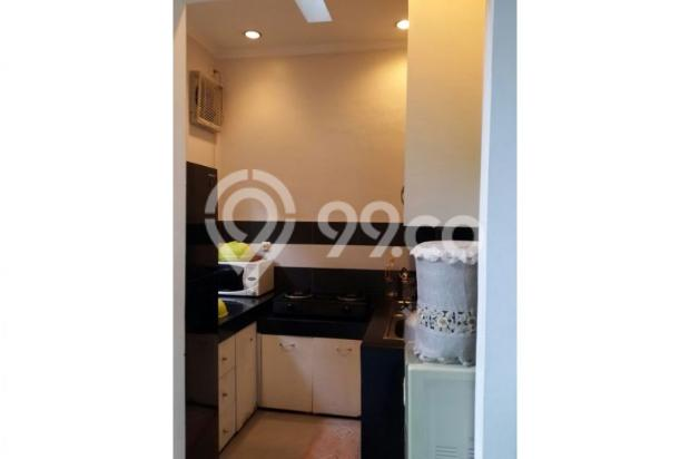Rumah bagus full furnished, nego 7317539