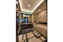 Apartemen-Jakarta Pusat-6