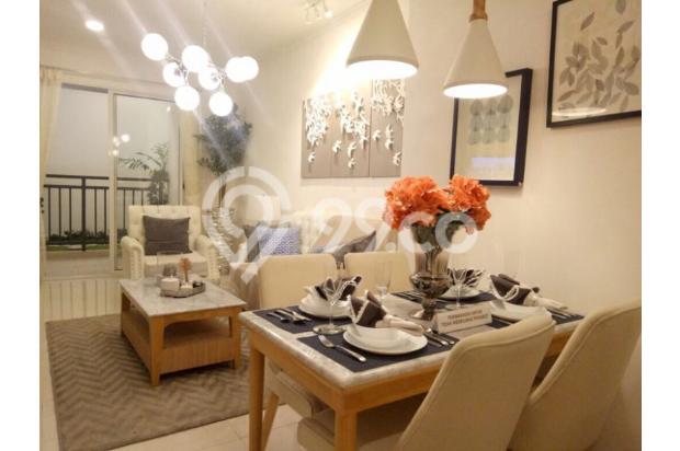 Apartemen dijual meikarta tower favorite paling murah for Apart hotel agen