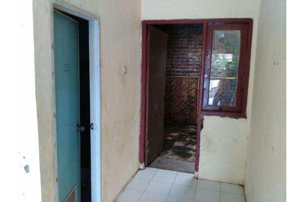 Rumah Anggun Sejahtera Pasuruan Murah Silahkan diNego 17306624