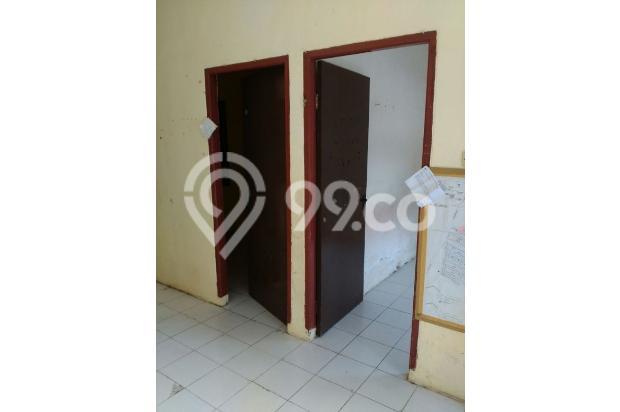 Rumah Anggun Sejahtera Pasuruan Murah Silahkan diNego 17306627