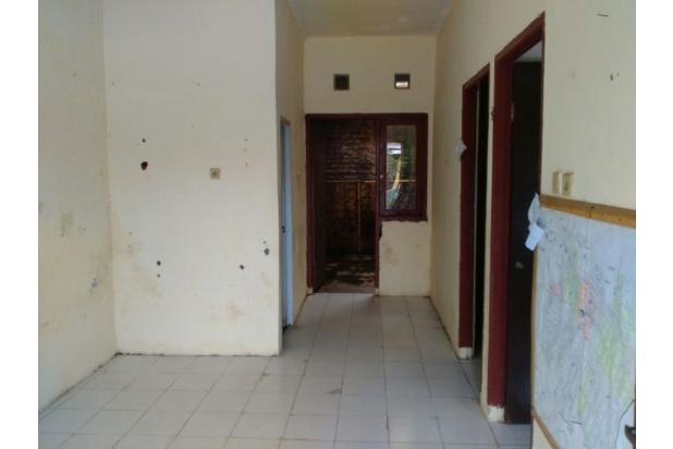 Rumah Anggun Sejahtera Pasuruan Murah Silahkan diNego 17306625