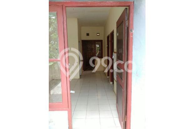 Rumah Anggun Sejahtera Pasuruan Murah Silahkan diNego 17306626