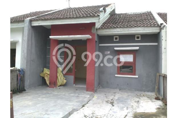 Rumah Anggun Sejahtera Pasuruan Murah Silahkan diNego 17306628