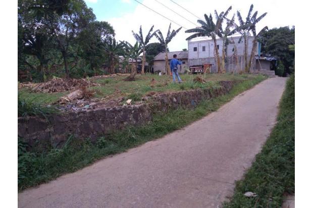 Tanah Kapling Duren Seribu, 12 X ANGSURAN TANPA BUNGA 16049999