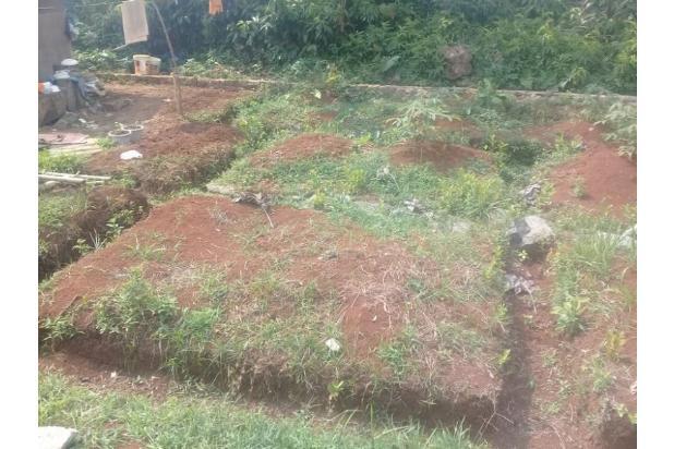 Tanah Kapling Duren Seribu, 12 X ANGSURAN TANPA BUNGA 16050002