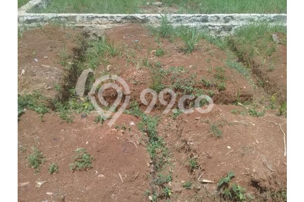 Tanah Kapling Duren Seribu, 12 X ANGSURAN TANPA BUNGA 16050015