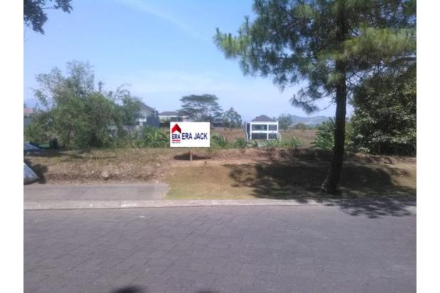Rp4,74mily Tanah Dijual