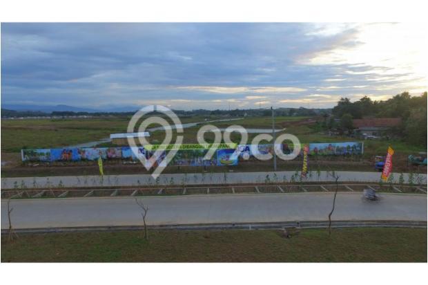 Harga Promo !! Rumah 200Jt-an Dekat BSD City & Stasiun Commuter Line 12313242