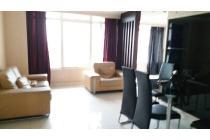 Jual Apartemen Patria Park Cawang/Uki 2BR Furnished Lt. Sedang