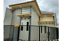 Rumah baru minimalis hook