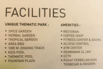 Apartemen-Jakarta Timur-7