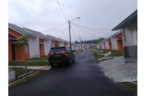 Rumah-Lebak-3