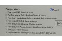 Rumah-Lombok Barat-5