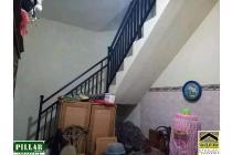 Rumah di GKB Gresik Jln. Marabahan, GRESIK