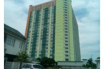 SIAP HUNI APARTMENT DIAN REGENCY
