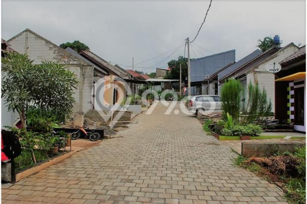 Bermodalkan 17 Juta Punya Rumah 400 Jutaan di Rangkapanjaya Depok 9586337