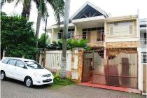 Rumah 2 Lantai dijual Cepat dan Murah